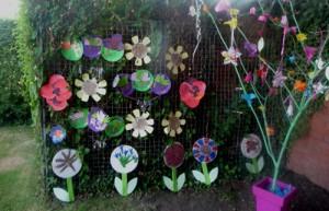 Mill-Meadow-Nursery-Flowers