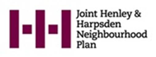 jhhnp-logo-no-border