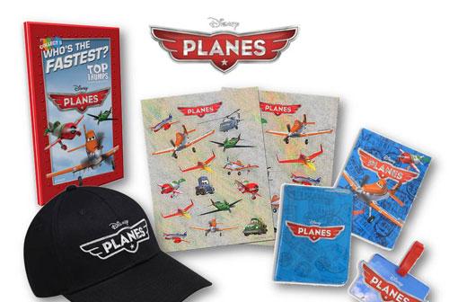 planes-merch