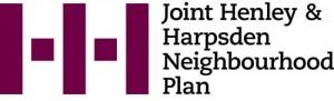 JHHNP-logo-06