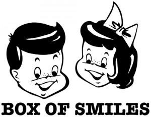BOX-OF-SMILES-logo