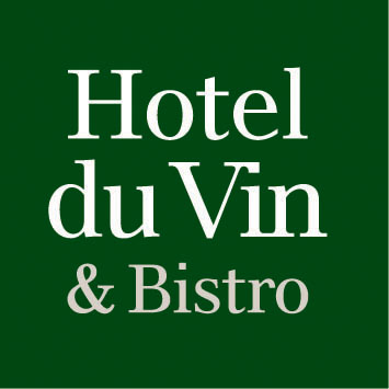 Hotel du Vin website