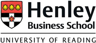 Henley-Business-School-Logo