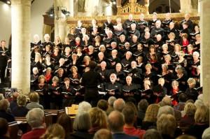 choral-fanfare-4