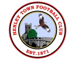 Henley Town Football Club