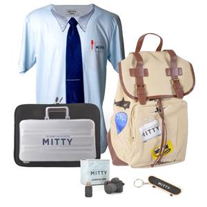 mitty-merchandise