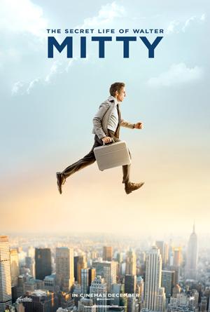 secret-life-walter-mitty-poster