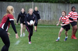 touch-rugby-1