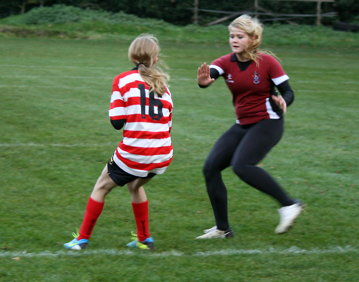 touch-rugby-2