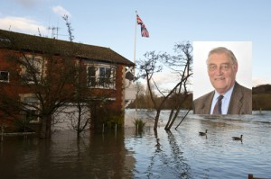 david-silvester-floods