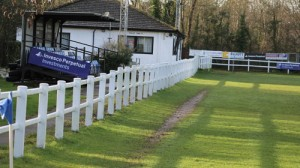 henley-town-fc-clubhouse