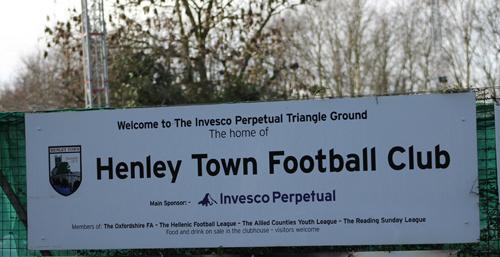 henley-town-fc2
