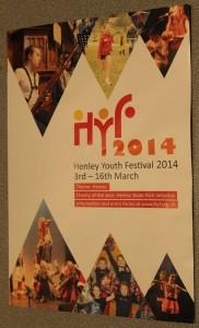 hyf-programme
