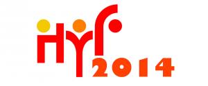 hyf2014-logo
