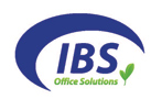 ibs_logo_green