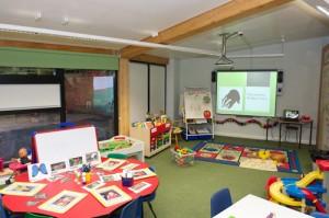 new-classroom-2