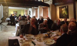 probus-lunch