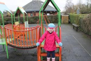 toddler-playground-3