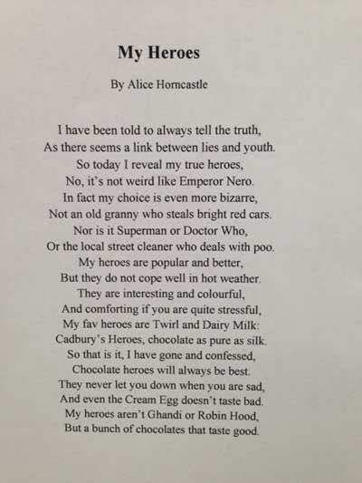 My-Heroes-Poem