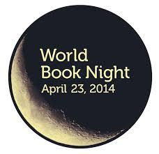 worldbooknight