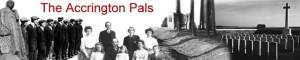 pals_e