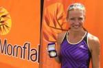 Henley Triathlon 2014