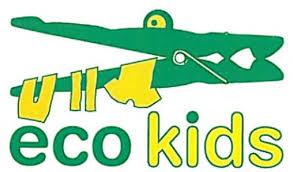 eco-kids-logo