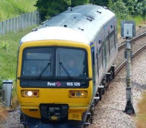 fgw-train