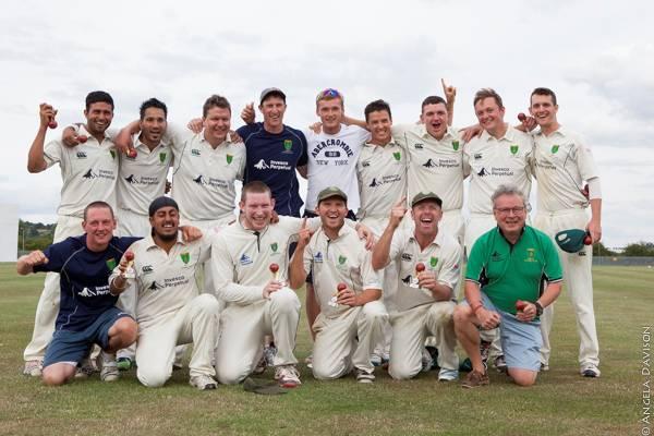 T20-Winning-Team
