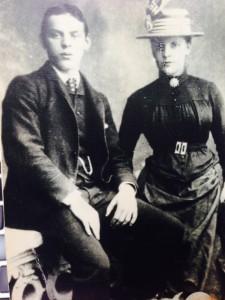 henley-bakes-old-family-photo