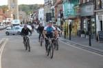 PIP Mountain Bike Challenge Henley 2014