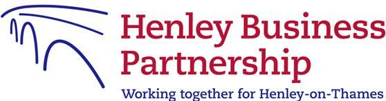 business-partnership-logo