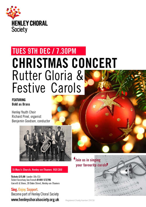 HCS-Christmas-Concert-Poster-2014