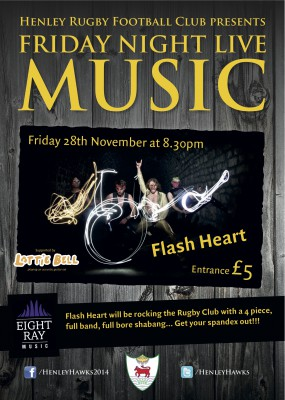 music-flash-heart
