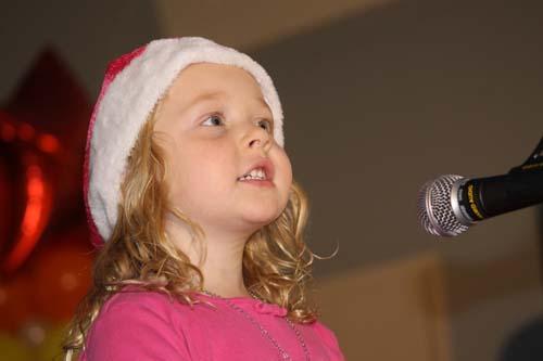 Rosie's Rainbow Fund Henley Concert