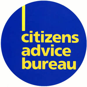 citizens advice bureau advises fathers on child contact henley herald news
