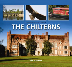 Chilterns-Book-Cover