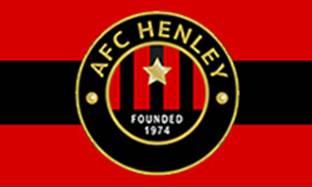 afc-logo-new
