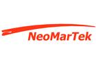 Neomartek logo