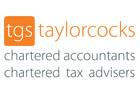 tgs taylorcocks logo