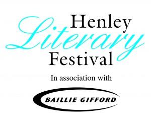 13868 Henley_lit_3col