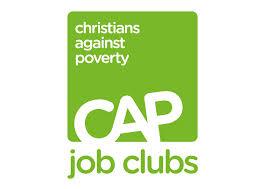 cap-job-clubs-logo