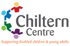 chiltern-centre-home-page-logo