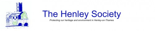 henley-society-logo