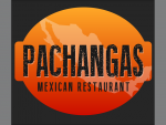 Pachangas Mexican Restaurant