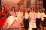 StageWorks Performing Arts School