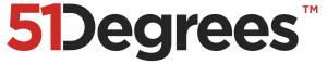 51-degrees-logo