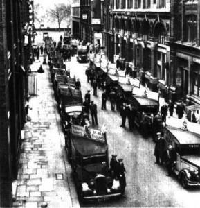 Evening_News_VE_Day_1945