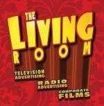 The Living Room Media