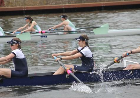 Henley Boat Races 2015